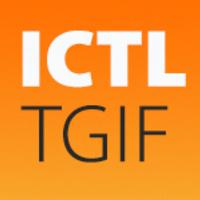 TGIF - Supporting Veteran Students