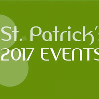 Spring Student Events