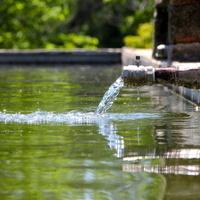 Water Infrastructure: California's Aging Lifeline