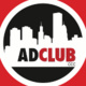 AdClub -- General Club Meetings