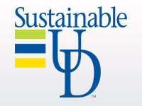 2nd Annual Regional Sustainability Institute