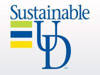 2nd Annual Regional Sustainability Institute