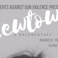 'Newtown' Film Screening