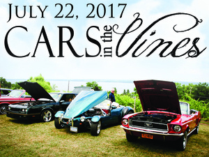 Goose Watch Th Anniversary Classic Car Show Ithaca Events - Classic car events