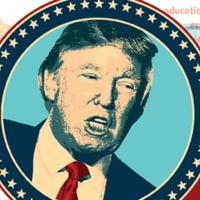 Let's Talk Trump: A Dialogue Series