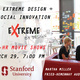 Stanford's Extreme by Design Movie