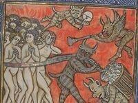 First Millennium Network: Apocalypse and Eschatology in the First Millennium