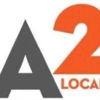 Aging 2.0 Orange County Global Startup Search