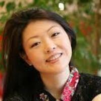 Guest Artist Recital Jie Zheng, piano