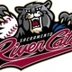 Sacramento Rivercats Game at Raley Field alumni event