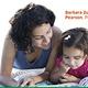 Raising Multilingual Children: Nature and Nurture