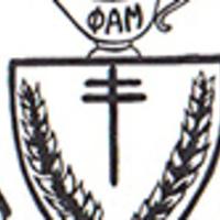 Phi Alpha Mu Fundraiser