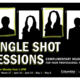 Single Shot Session, Complimentary Head Shots for Your Professional Profiles