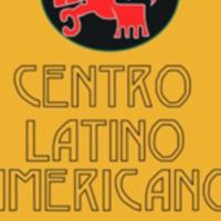 Volunteer Opportunity with Centro Latino Americano