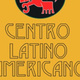 Volunteer Opportunity with Centro Latino Americano
