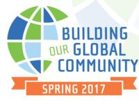 Building Global Community: East Africa