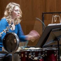 University New Music Ensemble