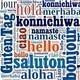 "La Mesa: Bilingualism and Speaking ""American"""