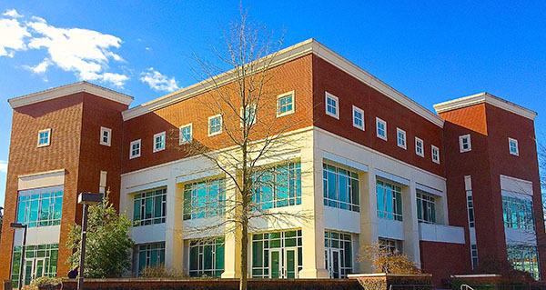 School of Computing Seminar with Ge Gao, Cornell University