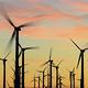 Cross-Border Renewable Energy Collaboration: Mexico & California's Shared Future