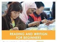 ESL Level 1- Basic- Reading / Writing