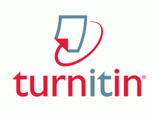 Turnitin Training Sessions