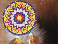 Implementing New Indian Child Welfare Act Regulations