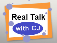 Real Talk w/CJ: Houston Area Multi-Agency Gang Task Force