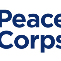 Food Security in the Peace Corps