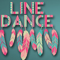 Line Dance: Showcase of the Arts
