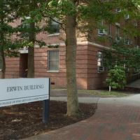 Erwin Building