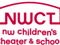 Kids Company NW Spring Tour