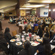 California Social Welfare Archives' (CSWA)  Annual Awards Reception and Fundraiser