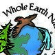 Whole Earth Nature School Volunteer Information Night