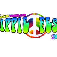 5th Annual Woodland Hippie Fest