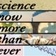 Science Advocacy 101