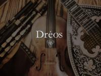 Community Concert: Dréos
