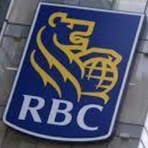 RBC Capital Markets Information Session