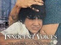Voces Inocentes/Innocent Voices