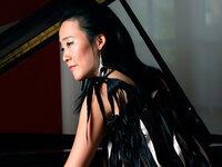 Helen Sung Quartet (Late Show)