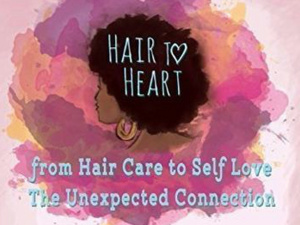 """Hair To Heart,"" a Presentation by A. Faith English"