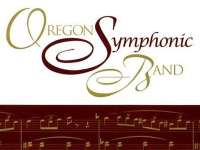 Oregon Symphonic Band with Allen Vizzutti