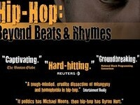 Hip Hop: Beyond Beats & Rhymes Film with Panel Discussion