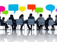 Iowa JPEC Advisory Council Meeting