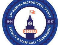 23rd Annual Faculty & Staff Golf Tournament