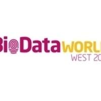 BioData World West 2017