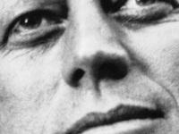 High Hopes: The Journey of John F. Kennedy