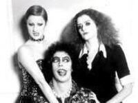 Rocky Horror Picture Show 39th Anniversary Special