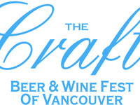 Craft Beer & Wine Fest