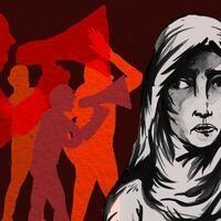 Real Talk Dialogues: Islamophobia